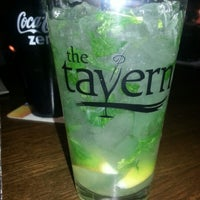 Photo taken at The Tavern Littleton by Colleen B. on 12/12/2012