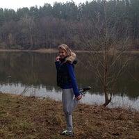 Photo taken at Hotel Aqua Meduna Druskininkai by Magdalena K. on 3/24/2014