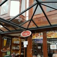 Foto tirada no(a) Caramelo Restaurante por Fernando M. em 8/4/2016