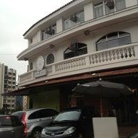 Photo prise au Padaria Casablanca par Wagner S. le5/23/2013