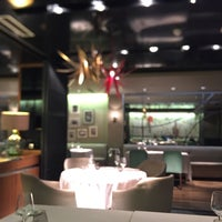 Das Foto wurde bei Restaurante Sandó von Rafael T. am 2/1/2017 aufgenommen
