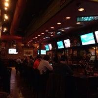 Photo taken at Tilted Kilt Chicago by iH@b @. on 10/16/2013