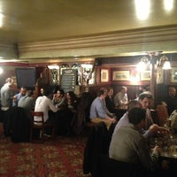 Photo taken at The Barrowboy and Banker by Lynne J. on 3/6/2013