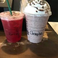 Foto tomada en Starbucks Coffee por ShEiL@ ⭐ S. el 6/6/2018