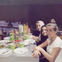 Photo prise au Ali Mağazaları par Meryem T. le6/28/2014