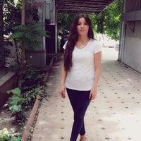 Photo prise au Ali Mağazaları par Meryem T. le6/27/2014