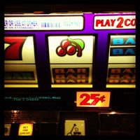 Photo taken at Viejas Casino & Resort by Brent H. on 5/5/2013