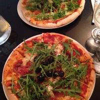 Photo taken at Toscana Italian Restaurant by Zsuzsanna K. on 3/9/2014