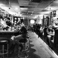 Photo taken at Franco's Lounge Restaurant & Music Club by Franco's Lounge Restaurant & M. on 1/2/2014