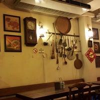 Photo taken at Taiping Lang Restaurant by YT Elvina H. on 3/5/2015