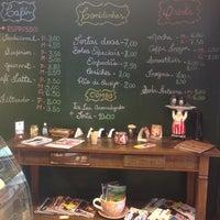 Foto tirada no(a) Cafeeira Garibaldi por Jorge Luiz V. em 2/10/2014