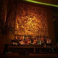4/24/2017에 Marko K.님이 Tiki Tonga Bar에서 찍은 사진