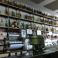 Foto tirada no(a) Bar do Luiz Nozoie por Renato F. em 3/23/2013