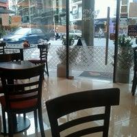 Foto tomada en Caffé del Doge por Cristina B. el 3/27/2014