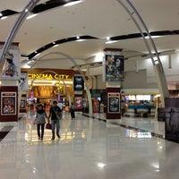 Photo taken at SF Cinema City by 🙇อาณาจักร โ. on 4/18/2013