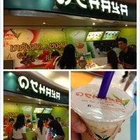Photo taken at Ochaya by 🙇อาณาจักร โ. on 12/30/2012