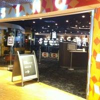 7/2/2016 tarihinde Miao-Fen J.ziyaretçi tarafından Holland Casino'de çekilen fotoğraf