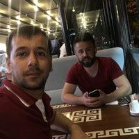 6/27/2018 tarihinde Aykut S.ziyaretçi tarafından Best Kebap'de çekilen fotoğraf