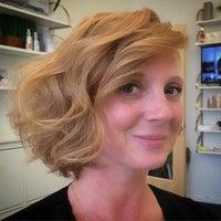 Holly Jones Hair Design Studio