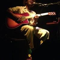 Photo taken at Terra Blues by Matt B. on 7/19/2013