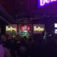 Photo taken at Durty Harry's by Ramzi A. on 1/8/2017