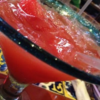 Photo taken at Chili's Grill & Bar by Laura H. on 7/11/2013