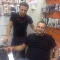8/22/2014 tarihinde Erdal D.ziyaretçi tarafından batu iletişim'de çekilen fotoğraf