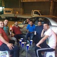8/14/2014 tarihinde Erdal D.ziyaretçi tarafından batu iletişim'de çekilen fotoğraf