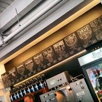 รูปภาพถ่ายที่ Begyle Brewing โดย olllllo เมื่อ 4/23/2014