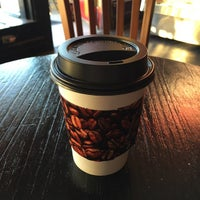 Photo taken at Fresh Brewed by William M. on 1/6/2015
