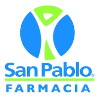 Photo taken at Farmacia San Pablo by Famacias S. on 2/12/2014