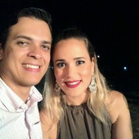 Photo taken at Festas e Eventos Brasília by Aline M. on 10/8/2016
