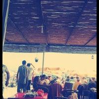 Photo taken at Arkadaş Cafe by çiğdemmm V. on 7/30/2014