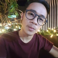 Photo taken at Alfresco Wine I Dine by Ẑaireen A. on 12/24/2016