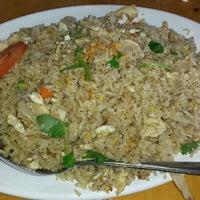 รูปภาพถ่ายที่ Original Thai BBQ โดย Maurizio B. เมื่อ 12/7/2013
