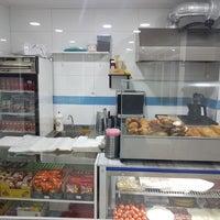 1/4/2018 tarihinde Burcu Eda E.ziyaretçi tarafından Burcum Ev Yemekleri'de çekilen fotoğraf