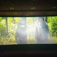 11/6/2015 tarihinde Mehmed Ç.ziyaretçi tarafından Cinemaximum'de çekilen fotoğraf