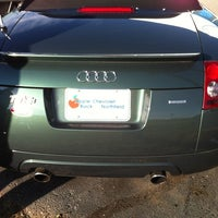 ... Photo Taken At Apple Chevrolet Buick Northfield By Derek On 11/17/2012  ...