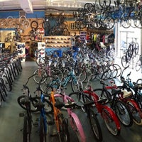 Photo taken at Elite Cycling & Fitness by Elite Cycling & Fitness on 11/26/2013