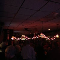 Photo taken at Walters' on North by Andy F. on 12/12/2012