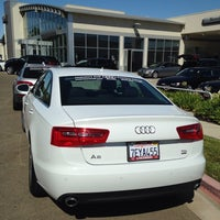 Livermore Audi Tips From Visitors - Livermore audi