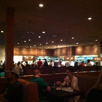 Photo taken at Carrabba's Italian Grill by Scheree R. on 3/16/2013
