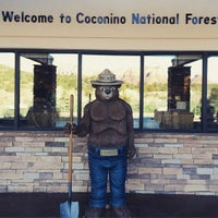 2/6/2015にNeil C.がCoconino National Forestで撮った写真