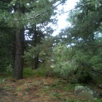Photo taken at Camp Colton by Lin W. on 8/29/2013