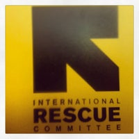 Photo taken at International Rescue Committee by Gary B. on 4/18/2013