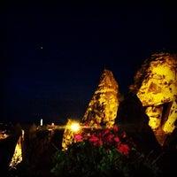 8/8/2014 tarihinde Binnur Ö.ziyaretçi tarafından Saklı Konak'de çekilen fotoğraf