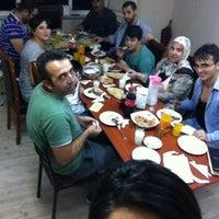 Photo taken at kuzey dijital süblimasyon by Çeşme Zoom O. on 9/16/2014