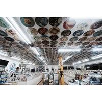 11/16/2015にPaui G.がボーダーラインレコーズ 福岡本店で撮った写真
