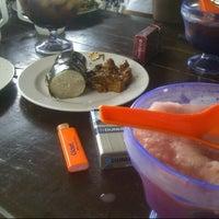 Photo taken at Lemang To'ki by Mustarr on 12/2/2012