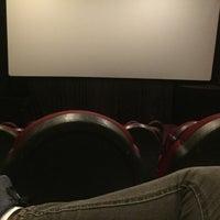 Снимок сделан в IMAX Park Cinema пользователем Narmin B. 4/10/2018